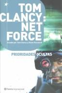 Cover of: Tom Clancy Net Force