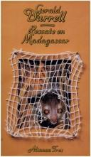 Cover of: Rescate en Madagascar