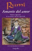 Cover of: Amante del Amor