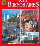 Cover of: All Buenos Aires