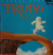 Cover of: Trupp