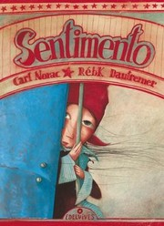 Cover of: Sentimiento