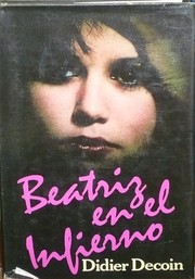 Cover of: Beatriz En El Infierno/Beatriz in Hell