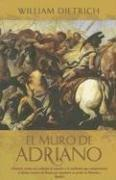 Cover of: El Muro de Adriano / Hadrian's Wall