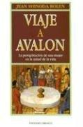 Cover of: Viaje A Avalon