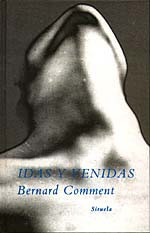 Cover of: Idas y Venidas