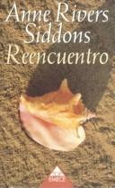 Cover of: Reencuentro