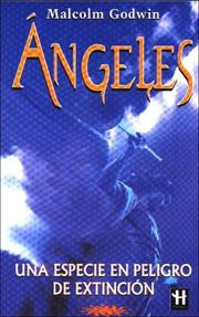 Cover of: Angeles