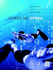 Cover of: Curso de Apnea