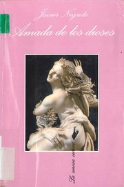 Cover of: Amada de Los Dioses