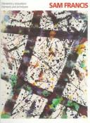 Cover of: Sam Francis