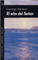 Cover of: El Ano del Seor