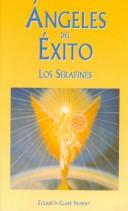 Cover of: Angeles del éxito-Los serafines