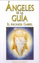 Cover of: Angeles de la guia
