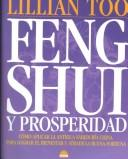 Cover of: Feng Shui y prosperidad