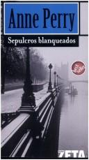 Cover of: Sepulcros Blanqueados