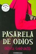 Cover of: Pasarela De Odios/ Fashionably Late (Best Seller)