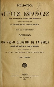 Cover of: Comedias religiosas