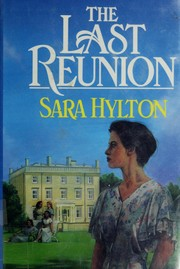 Cover of: The last reunion