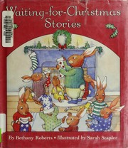 Cover of: Waiting-For-Christmas Stories