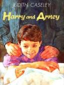 Cover of: Harry and Arney