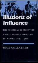 Cover of: Illusions of influence