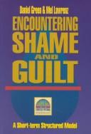 Cover of: Encountering shame and guilt