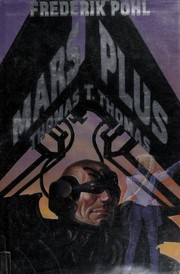 Cover of: Mars plus