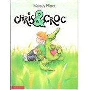 Cover of: Chris & Croc