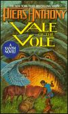 Cover of: Vale of the Vole