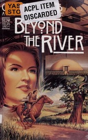 Cover of: Beyond the River (Far Fields #1)