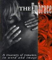 Cover of: The embrace