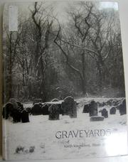 Cover of: Graveyards of North Kingstown, Rhode Island