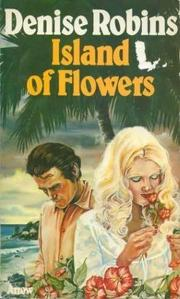 Cover of: Island of Flowers