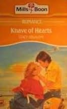 Cover of: Knave of hearts