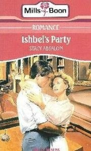 Cover of: Ishbel's party