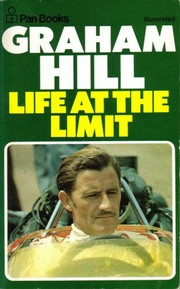 Cover of: Life at the limit