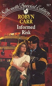 Cover of: Informed Risk
