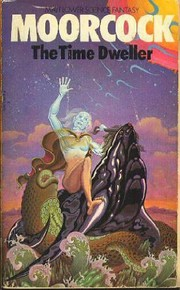 Cover of: The time dweller