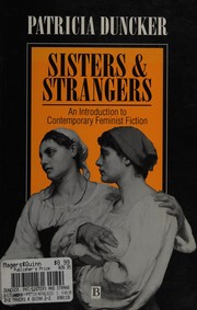 Cover of: Sisters and Strangers