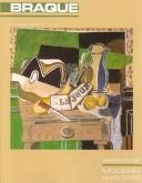 Cover of: Georges Braque
