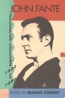Cover of: Selected letters, 1932-1981