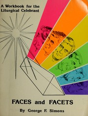 Cover of: Faces and facets