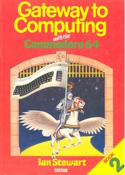 Cover of: Gateway to computing: with the BBC Micro