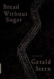 Cover of: Bread without sugar