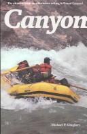 Cover of: Canyon