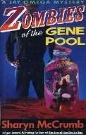 Cover of: Zombies of the gene pool