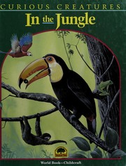 Cover of: In the jungle
