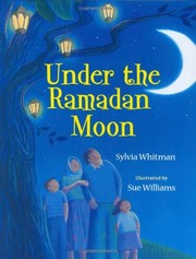 Cover of: Under the Ramadan moon