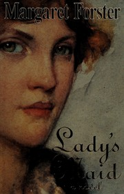 Cover of: Lady's Maid